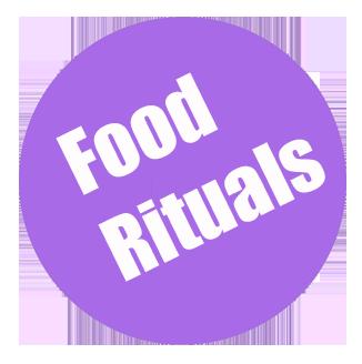 Food riyual